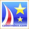 Caboindex