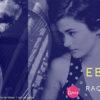 Mbye Ebrima convida Raquel Reis - B.Leza