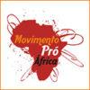Movimento Pró- África