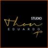 Studio Thon Eduardo